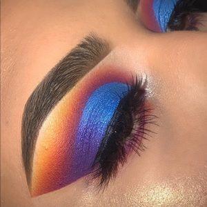 Juvias Makeup - 💥SOLD💥